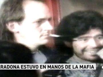 MafiaA3D