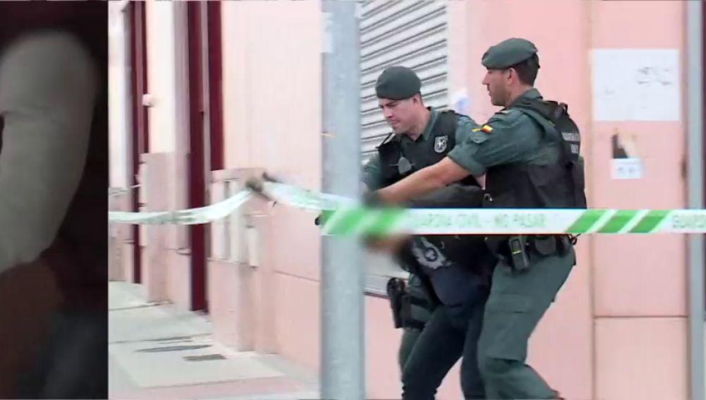 Una veintena de detenidos en Torre Pacheco, Murcia, en una operación contra la inmigración ilegal