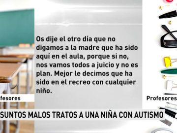 AUDIOS_AUTISTA
