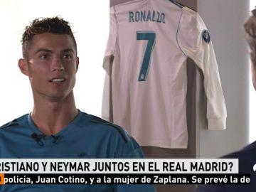cr7y_neymar