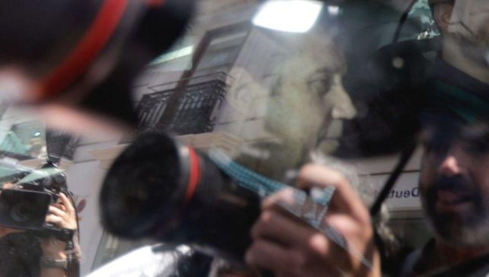 Eduardo Zaplana detenido_643x397