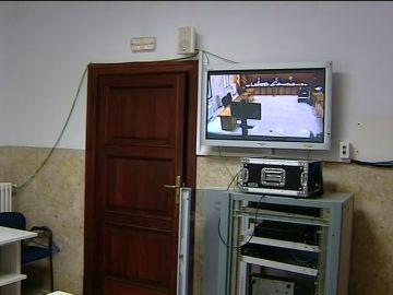 Juicios por videoconferencia por los altos precios