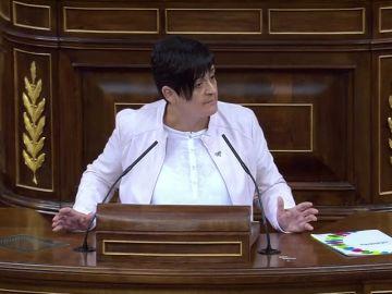 """Beitialarrangoitia, Bildu: """"El nuestro va a a ser un voto favorable por higiene democrática"""""""
