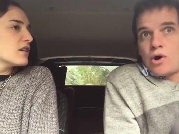 """La discusión viral de una pareja por el Mundial y una boda: """"¡Casate a la noche, flaco!"""""""