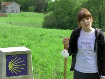 Lanzan un vídeo para alertar de los riesgos de la mina de Touro