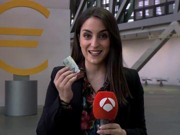 De Guindos toma posesión de su cargo como vicepresidente del Banco Central Europeo