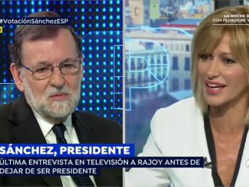 Antena 3 tv antena 3 programas espejo p blico noticias for Antena 3 espejo publico programa hoy