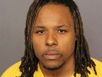 Hancock, detenido en Denver por presuntamente matar a un usuario de Uber