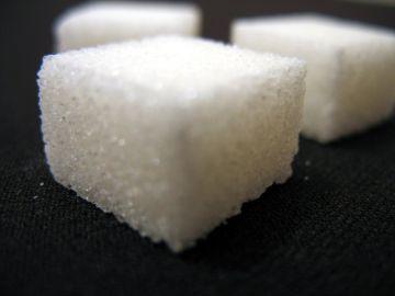 El azúcar podría pasar a ser un sabor desagradable