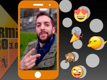 La reacción de las redes sociales tras conocer la visita de David Broncano a 'El Hormiguero 3.0'