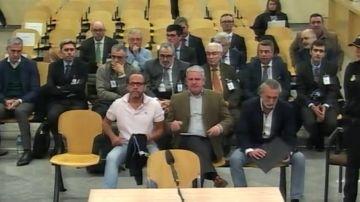 La trama valenciana del Caso Gürtel: Las claves de la investigación