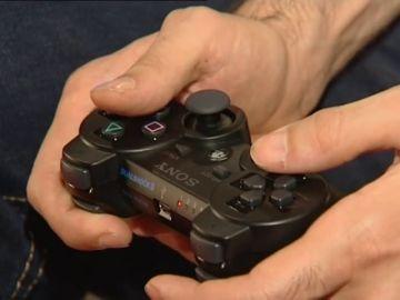 La adición a los videojuegos será considerado enfermedad