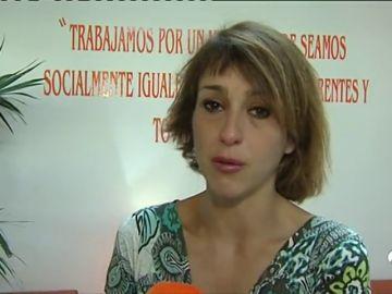 La historia de Juana Rivas
