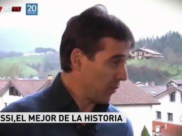 MessiLopeteguiA3D