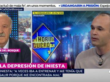 delbosque_iniesta