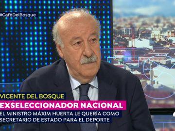 delbosque_politico