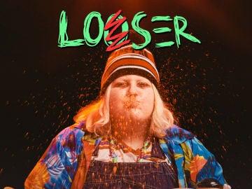 Soy una pringada - Última cena - Looser