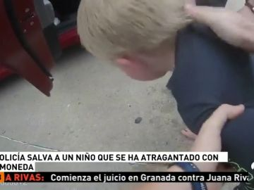NIÑO_MONEDA_6.27