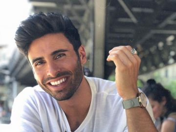 Noel Bayarri