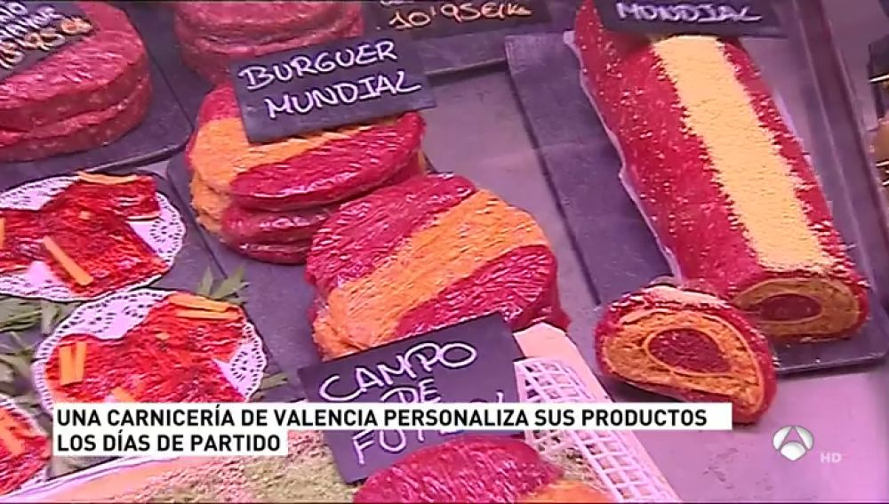 CarniceriaA3D