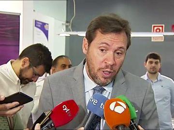 El alcalde de Valladolid dice que el caso de la concejala de Ciudadanos se parece al de Cifuentes