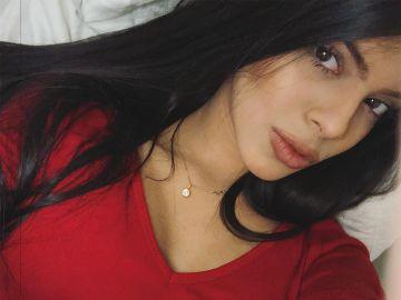 Mariana Pares