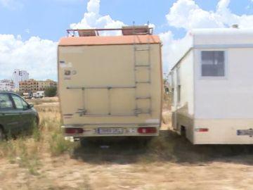 Pagar un piso de alquiler en Ibiza es misión imposible para un trabajador con un sueldo medio