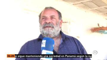 Retiran la custodia de 11 de sus 30 hijos a un a un padre de Marchal, en Granada, que tenía varias esposas