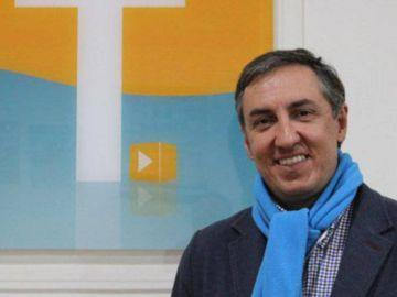 José Ramón García Hernández