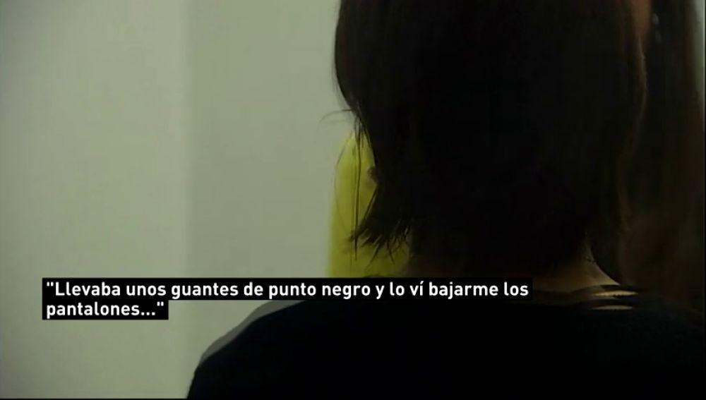 El fiscal pide para un mujer once años de prisión por una falsa denuncia de secuestro, agresión y vejaciones