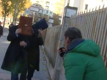 El primer juicio en España por bebés robados y otras noticias que debes conocer a esta hora #3DEA3N