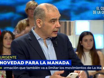 manada_pozoblanco