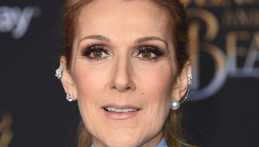 Céline Dion