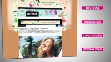 Nova Life