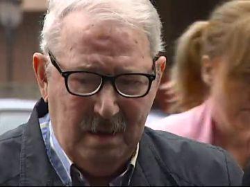 El histórico sindicalista de la UGT, Fernández Villa, juzgado por apropiarse de fondos del SOMA
