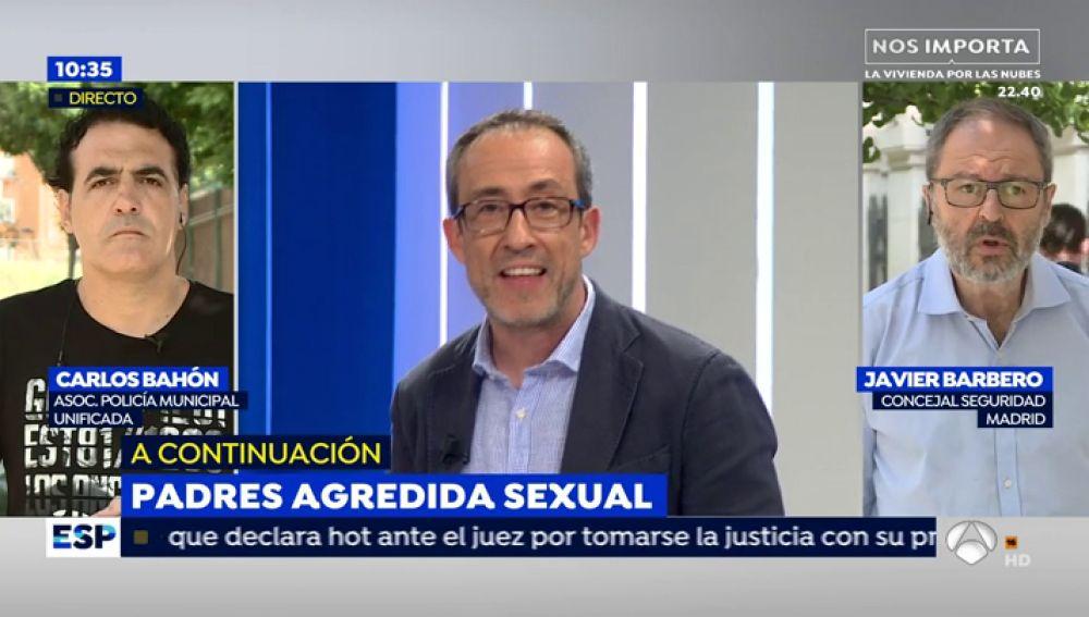 La Policía Municipal de Madrid, en pie de guerra con el Ayuntamiento a las puertas del Orgullo Gay