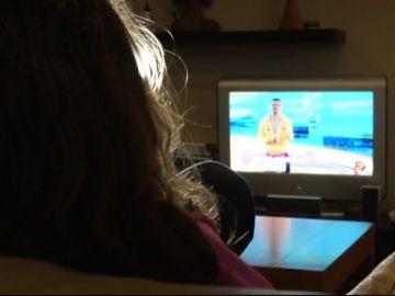 Denunciada una mujer por dejar sola a su hija de cinco años para irse a trabajar en Vigo