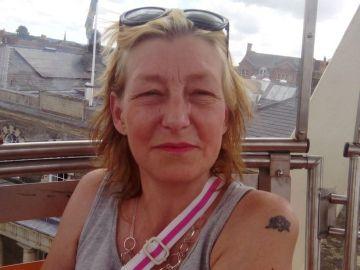 Muere la mujer afectada por el agente nervioso Novichok