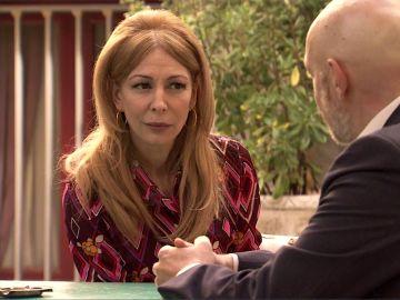 """Azevedo se abre con Mariola: """"Matilde fue el gran amor de mi vida"""""""