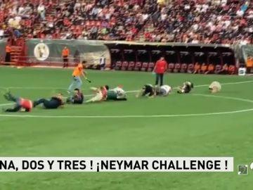 neymar_challengue