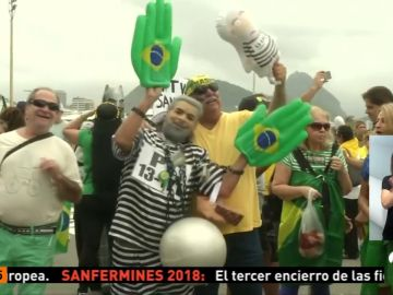 PROTESTAS_LULA