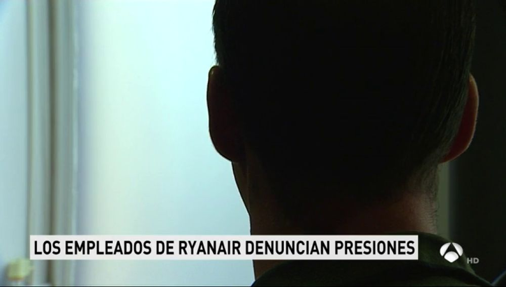 RYANAIR - NUEVA - DECLARACION DE ... A3N