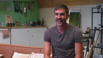 Entrevista Jon Plazaola, Allí Abajo