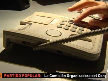 Seis provincias, a punto de agotar los números de teléfono: la CNMC pide al Gobierno nuevos prefijos