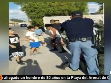 POLICIA_TEXAS