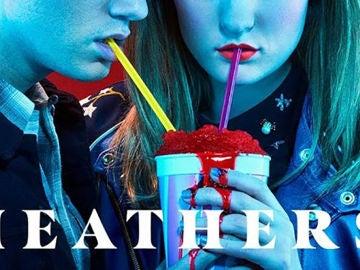 'Heathers'