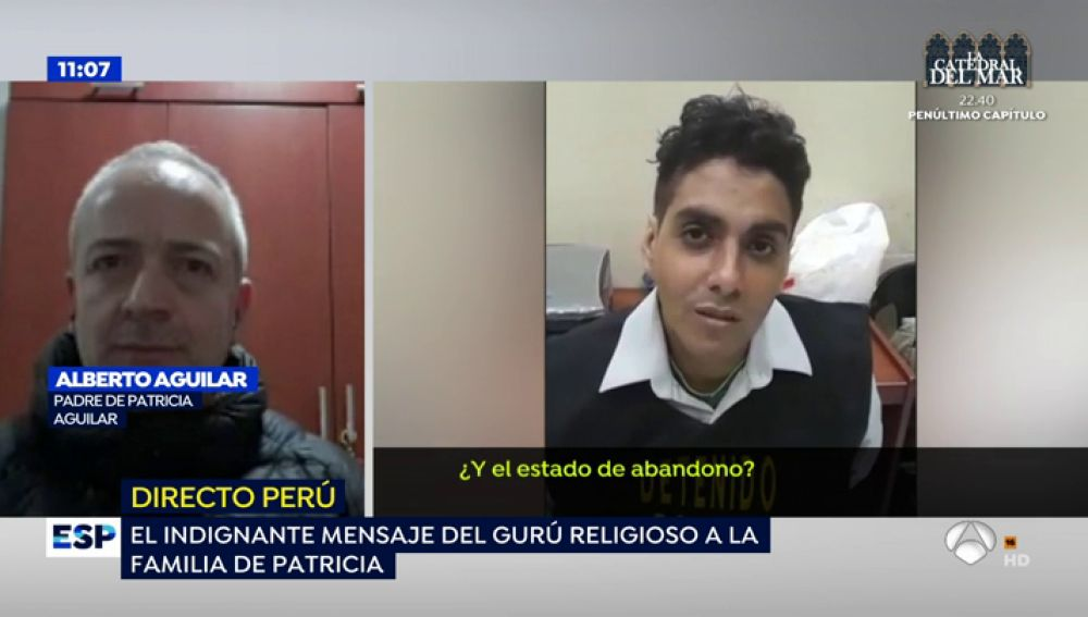 padre_patricia