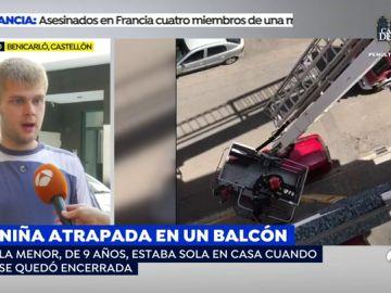 ep_Niña balcón