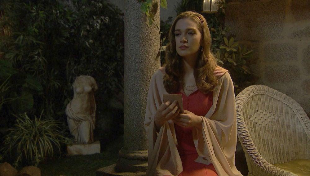 Julieta Uriarte jura vengar la muerte de Saúl