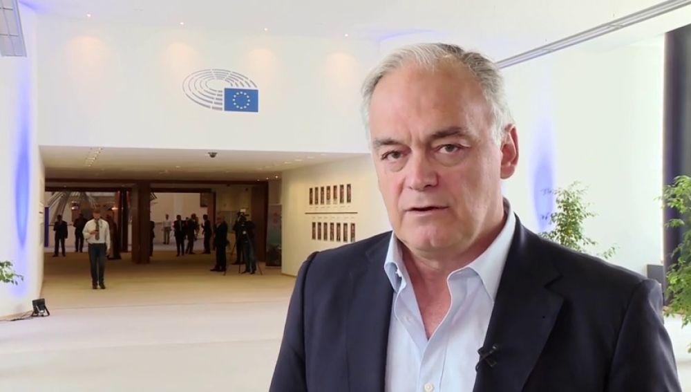 El PP pide que Sánchez suspenda en España la euroorden y el Acuerdo de Schengen por el fallo sobre Puigdemont